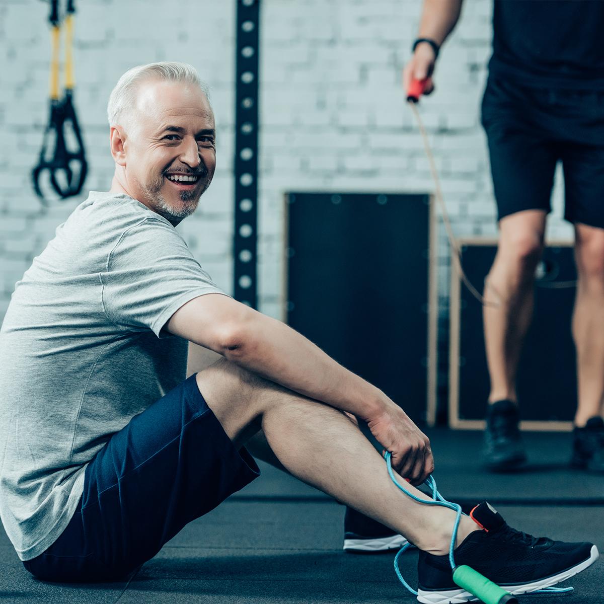 Exercises for orthopedics